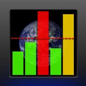 Web Monitor Free icon