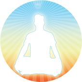 DhyanaManoPrasthan (Tel) icon