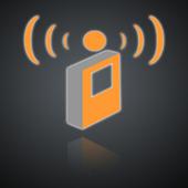 IPMobile icon