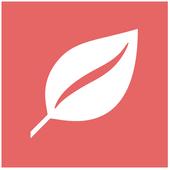 보이스 큐레이팅 SNS, 스트래픽 icon