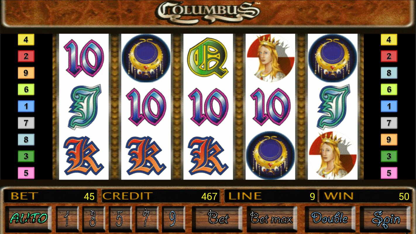 slot download apk