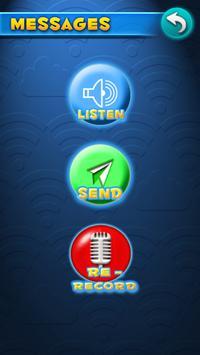 Toy-Fi apk screenshot