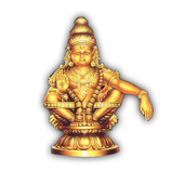 అయ్యప్ప షరణం(Ayyappa Saranam) icon