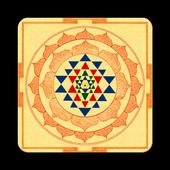 Kubera Sloka - Telugu icon