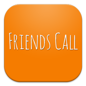 Spoof Group Call icon