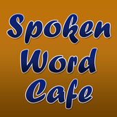 Spoken Word Cafe icon