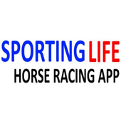 sporting life horse racing app icon