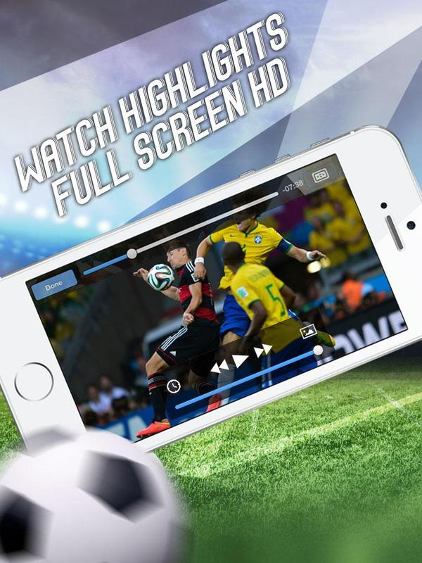 download all football app apk