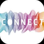 AdventConnect 2015 icon