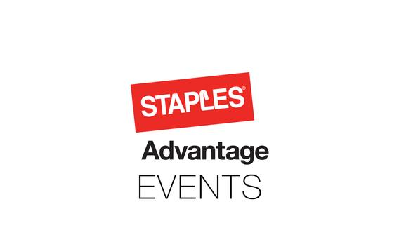 Staples Advantage Events apk screenshot