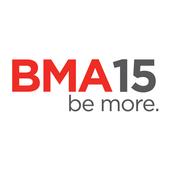 BMA 15 icon
