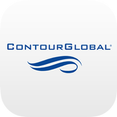 ContourGlobal Events icon