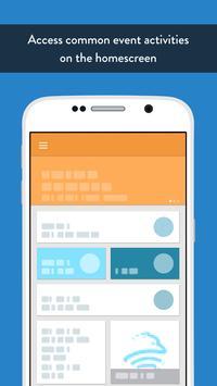 SAP MaxAttention apk screenshot
