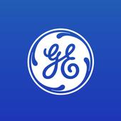 GE Boston icon