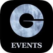 Givaudan Events icon