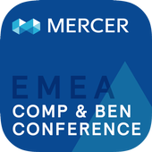 Mercer 2015 EMEA C&B icon
