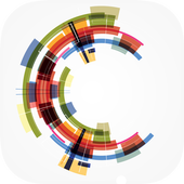 Vision Research Day icon