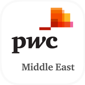 PwC Events Middle East icon