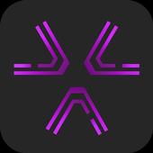 MoviOption迈盛二元期权 icon