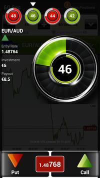 MoviOption迈盛二元期权 apk screenshot