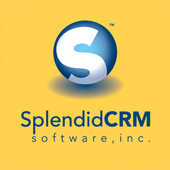 SplendidCRM Personal Edition icon