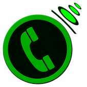 LuluGold dialer icon