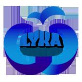 LykaPlus icon
