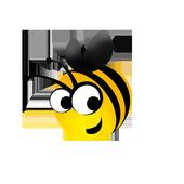 MingoMax icon