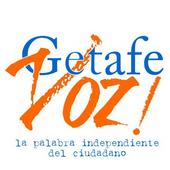 GETAFEVOZ icon