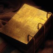 Memorize Scriptures V2 icon