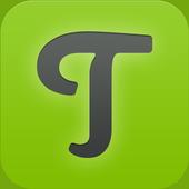 Tallie icon