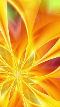Abstract Wallpapers HD 2 apk screenshot