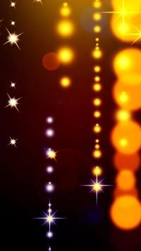 Lights Wallpapers HD apk screenshot