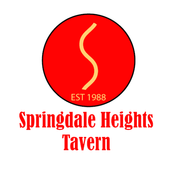 Springdale Heights Tavern icon