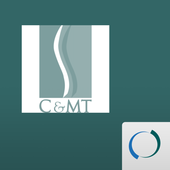 Chiropractic Manual Therapies icon