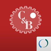 Cell & Bioscience icon