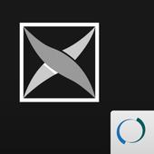Genome Biology icon