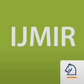 J Multimedia Information Retr icon