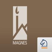 Journal D'Analyse Mathematique icon