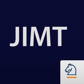 J of IR Millimeter THz Waves icon