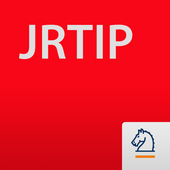 J Real-Time Image Processing icon