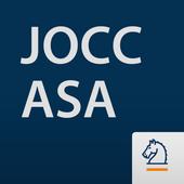 J of Cloud Computing ASA icon