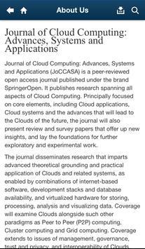 J of Cloud Computing ASA poster