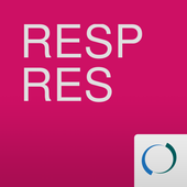 Respiratory Research icon