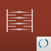 Skeletal Muscle icon