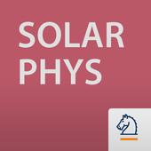 Solar Physics icon