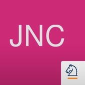 Journal of Nuclear Cardiology icon