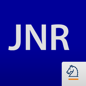 J of Nanoparticle Research icon