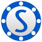 Spydy Contacts icon
