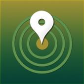 TrackPro icon